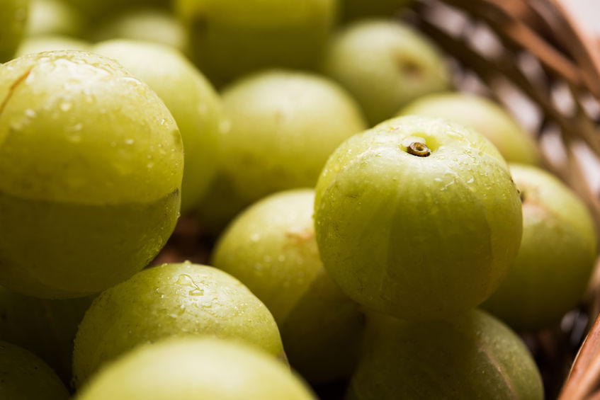 ayurvedic-benefits-of-indian-gooseberry